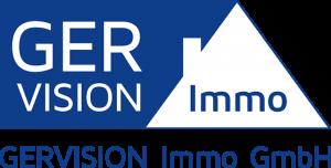 Die GERVISION Immo GmgH - Teil der GERVISION GmbH