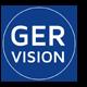 Willkommen bei der GERVISION GmbH
